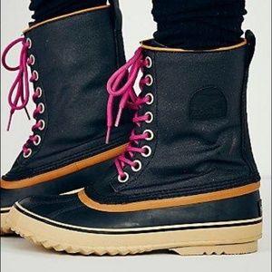 SOREL Women's 1964 Premium LTR Snow Boot